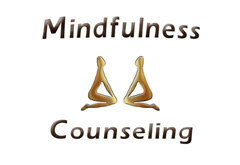 Scuola Triennale Mindfulness Counseling