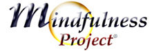 Associazione Mindfulness Project
