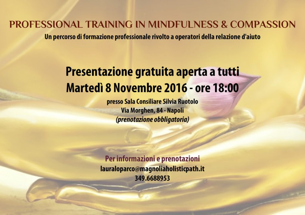 a5trainingmindfulnesscompassionnapoli