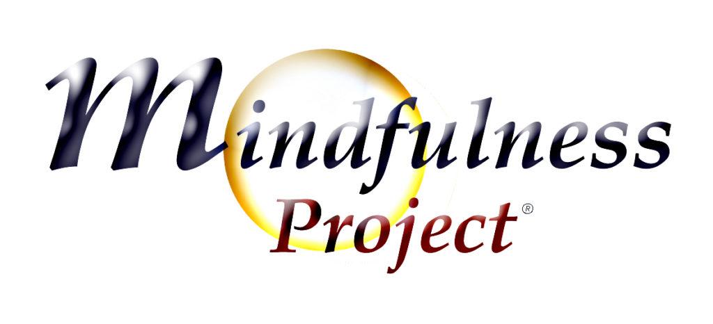 Logo Mindfulness Project
