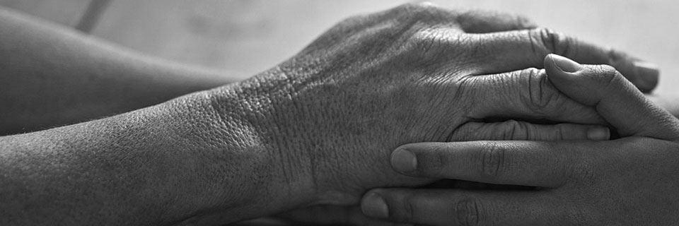 perdono-nella-bibbia-post