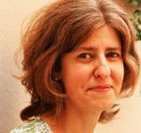 Elsa Chiesa – Coordinatrice eventi e attività, Mindfulness Counselor