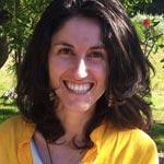 Francesca Del Cima – Psicologa clinica, psicoterapeuta