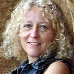 Grazia Sacchi – Psicologo clinico, psicoterapeuta