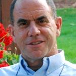 Manuel Katz – Psicologo clinico, psicoterapeuta