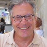 Massimo Gusmano – Psicologo e formatore