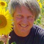 Nanni Deambrogio – Insegnante di meditazione