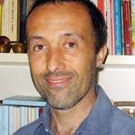 Paolo Testa – Psicologo clinico, psicoterapeuta