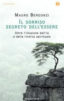 bergonzi_libro