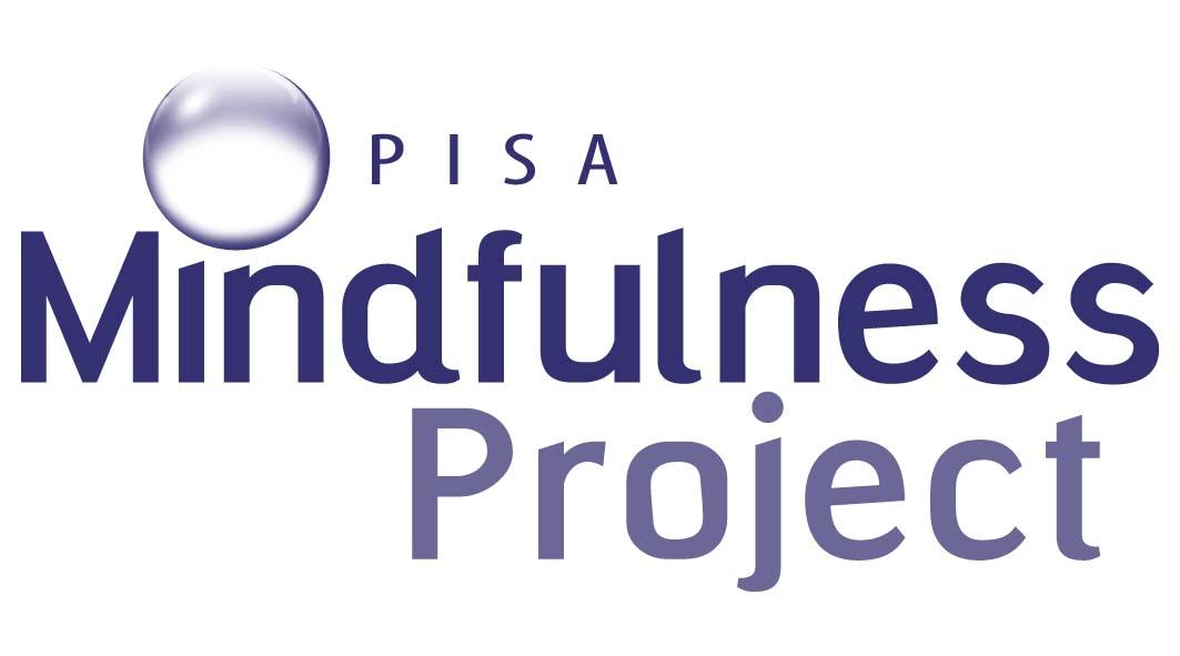 Centro Mindfulness Pisa